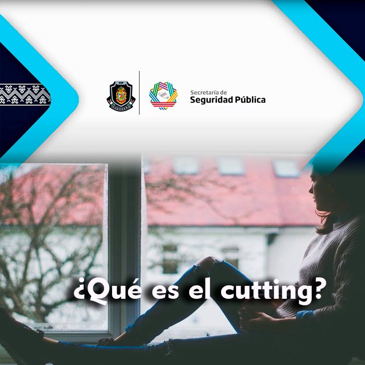 ¿Qué es el cutting?